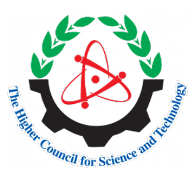 Higher Council for Science & Technology – Jordan